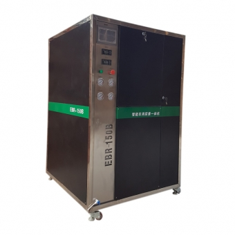 AdBlue® Production Machine with high capacity