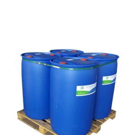 205 ltr Barrel of AdBlue® exceeds the ISO 22241 international standard