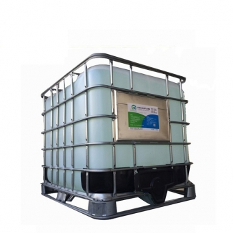 AdBlue® DEF solution 1000 Liter