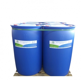 ISO 22241 AdBlue® Diesel exhaust fluid for diesel engine