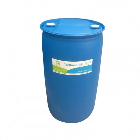 AdBlue® vehicle bus truck urea solution /AUS32/DEF 205L