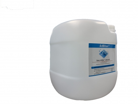 15 Litre Aqueous Urea Solution 32.5% AUS32 AdBlue®