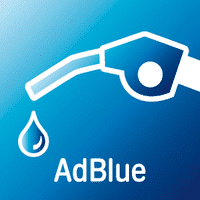 The Relationship Between AdBlue & Euro 6 Standard