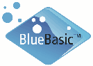 Guangzhou EverBlue Chemicals Co., Ltd